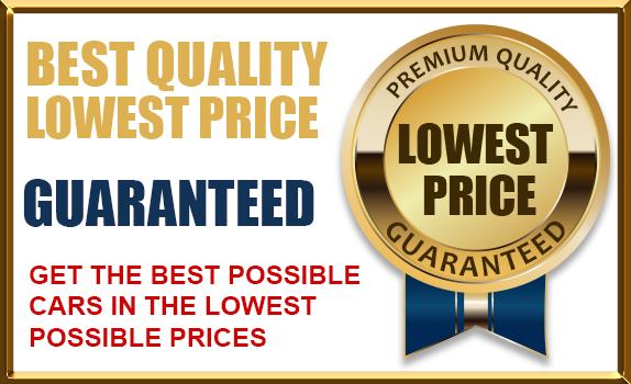 Pakistan lowest priced cars