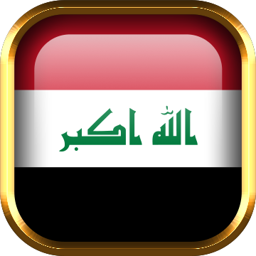 Import policy of Iraq