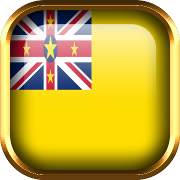 Import policy of Niue