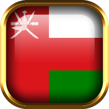 Import policy of Oman