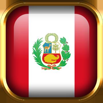 Import policy of Peru